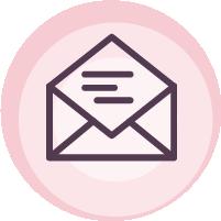 ایمیل مارکتینگ بازاریابی دیجیتال