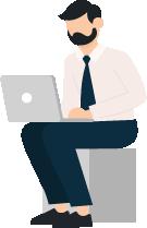 ایده کسب و کار اینترنتی - آموزش رایانه