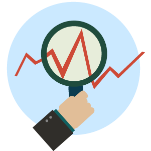 آمارگیری سایت - نرخ تغییر