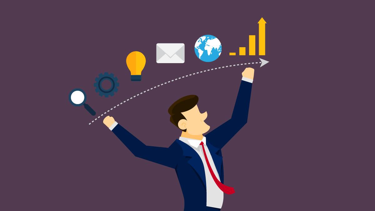 مدیریت عملکرد در محل کار چیست؟