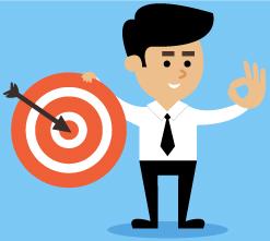 نظارت بر پیشرفت در برنامه ریزی استراتژیک
