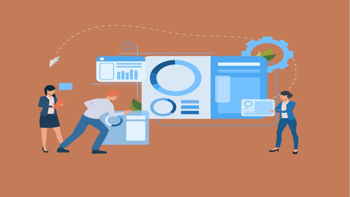 ۳ روش برای بهبود بازاریابی هوشمند