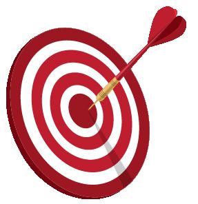 دستیابی به اهداف در راه اندازی کسب و کار خانگی