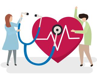 برای حفظ سلامت افراد پرمشغله خارج از چارچوب فکر کنید