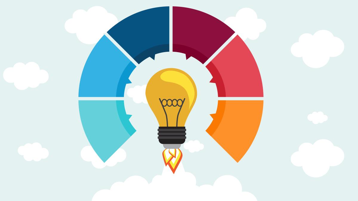 ۷ نکته کاربردی و مهم برای تغییر رفتار در کسب و کار شما