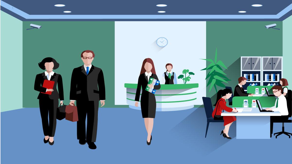 موفقیت برنامه وفادارسازی مشتری با ۶ نکته ساده