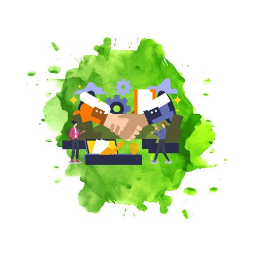 معرفی کسب و کار سبز