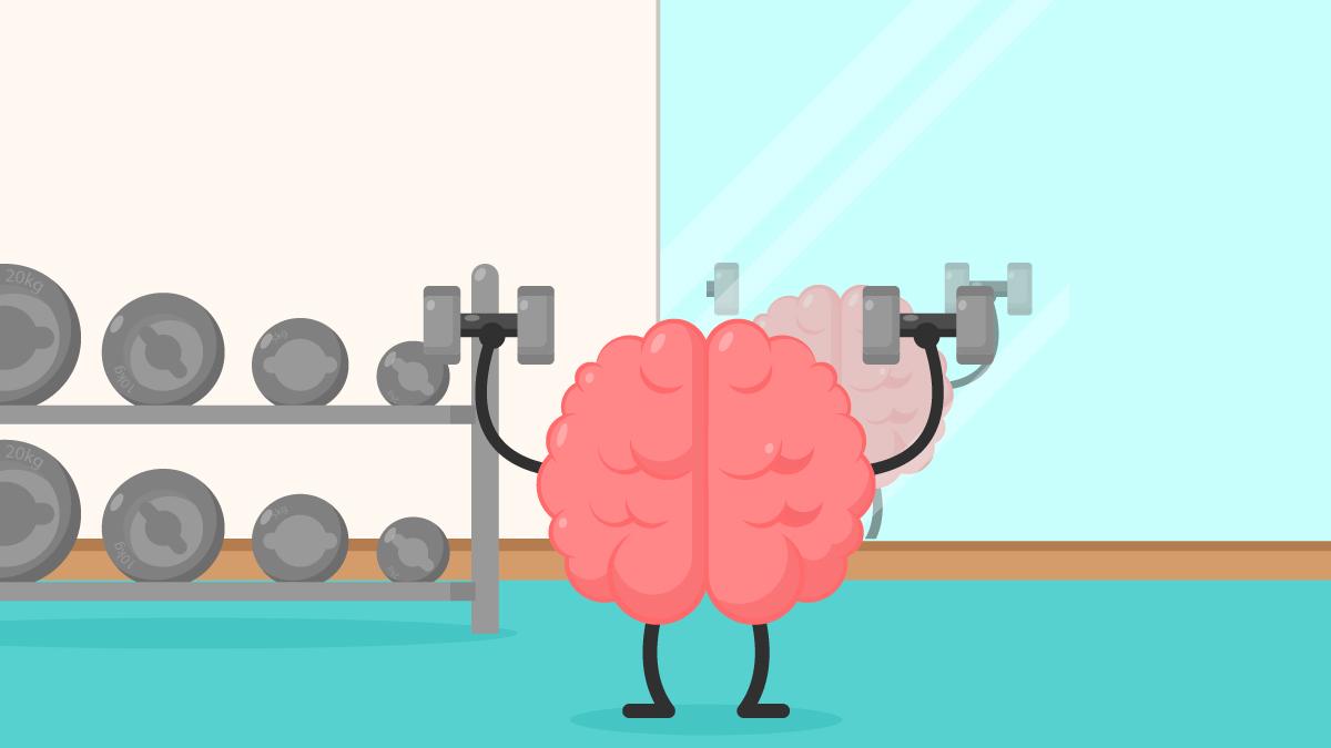 ایجاد ذهن قوی برای کارآفرینان با اجتناب از ۱۳ موقعیت خاص