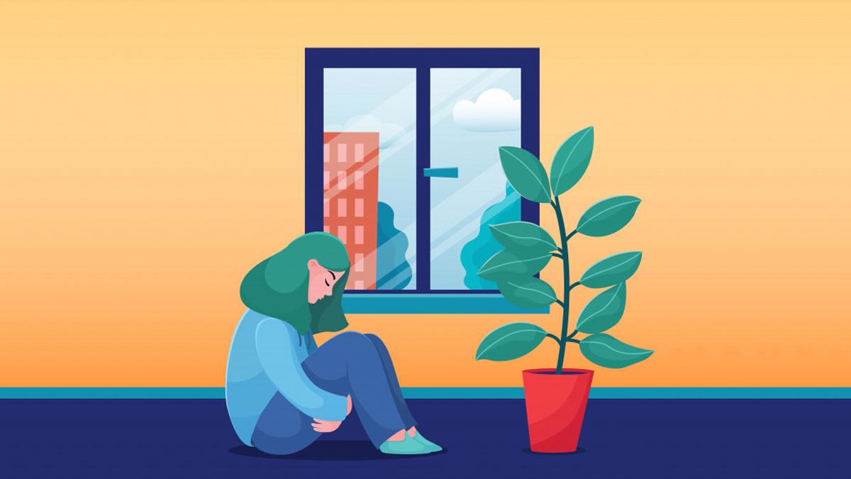 ۸ راه برای اجتناب از تنهایی افراد شاغل در خانه