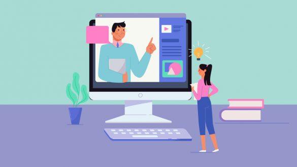 موفقیت در کسب و کار آنلاین