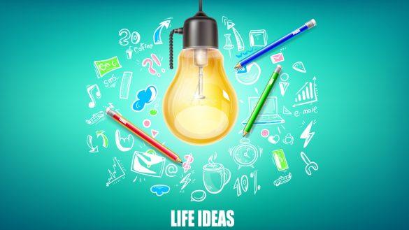 دستیابی بیشتر به ایده های جدید و سیال