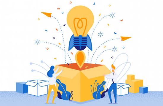 ارزیابی ایده کسب و کار و طرح آن