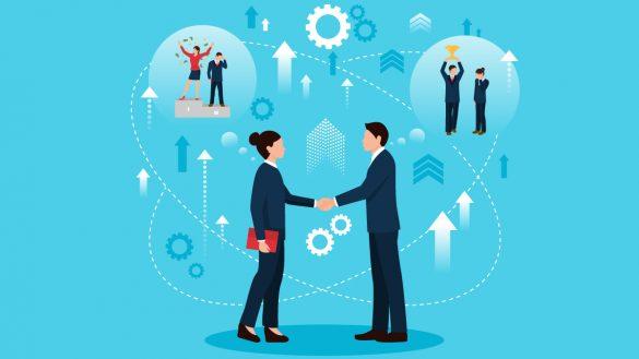 چگونه برای اولین جلسه برنامه ریزی استراتژی آماده شوید