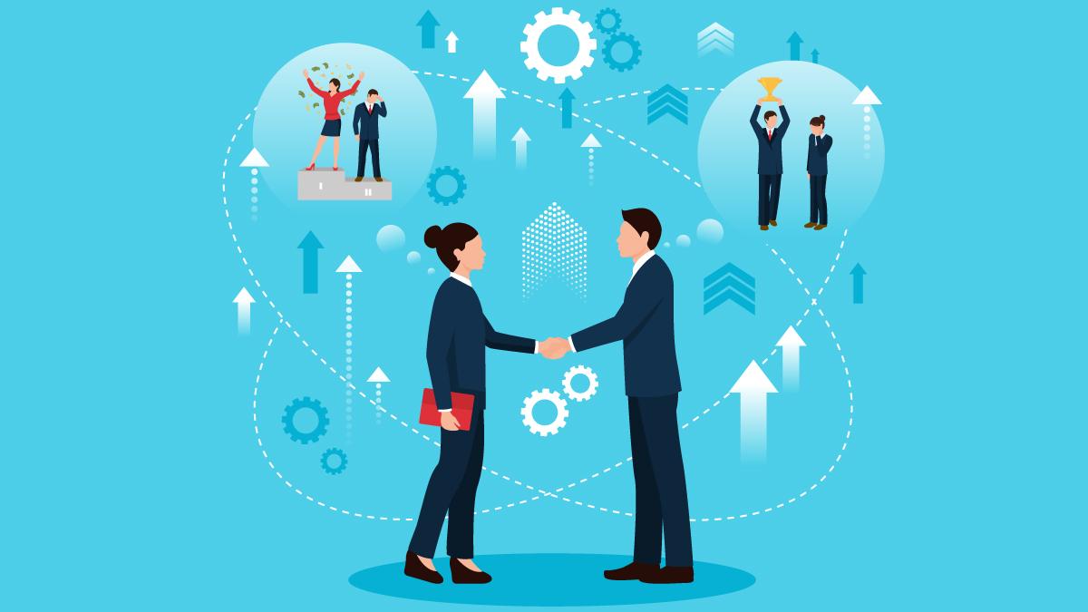 چگونه برای اولین جلسه برنامه ریزی استراتژی خود آماده شوید؟