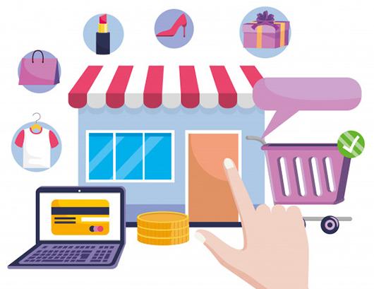 راهنمای نوشتن توصیف محصول در فروشگاه آنلاین