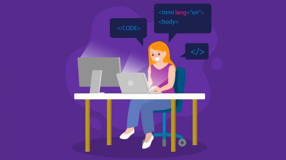 مشاغل حوزه فناوری که به مهارت برنامه نویسی نیاز ندارند