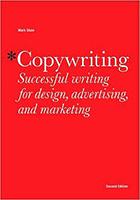 کتاب آموزش کپی رایتینگ Successful Writing
