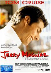 فیلم انگیزشی Jerry Maguire