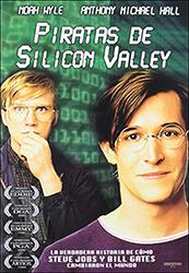 فیلم انگیزشی Pirates of silicon Valley