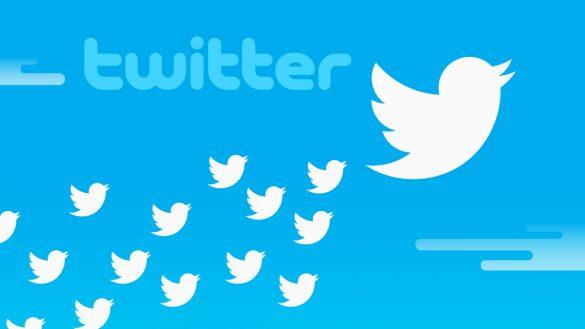 داستان توییتر و موفقیت آن