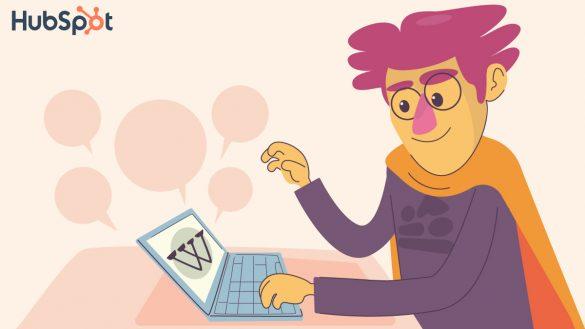 نحوه ایجاد یک صفحه در ویکی پدیا برای کسب و کار خود