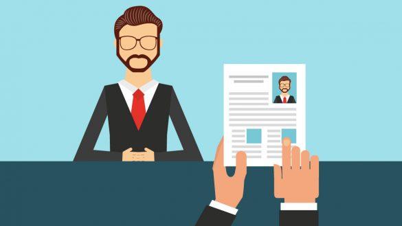 استخدام نیروی تازه کار و تبدیل او به فردی موثر