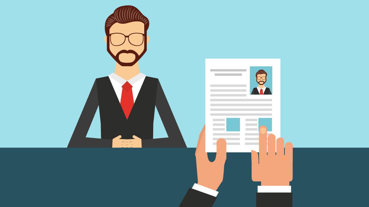 ۷ راه برای استخدام نیروی تازه کار و تبدیل او به فردی موثر