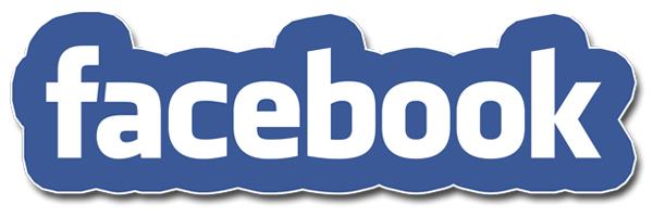 جدول زمانی داستان موفقیت فیسبوک