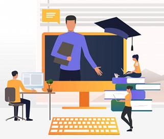 راه اندازی و آموزش کسب و کار اینترنتی