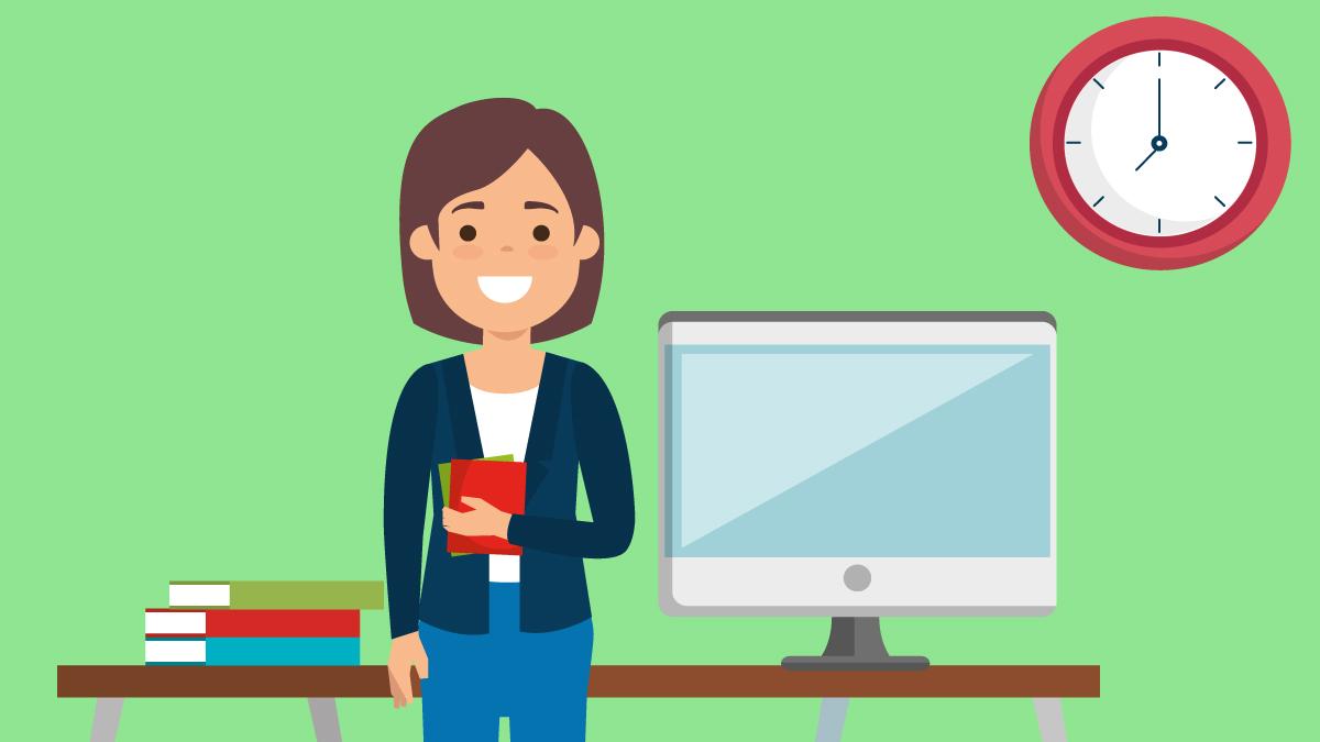۴ عنصر کلیدی برای تبدیل شدن به یک مدیر زن موفق
