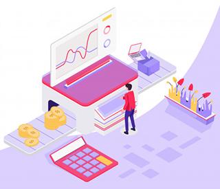 کیفیت و ایجاد مدل کسب و کار