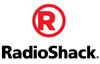 مهاجرت کارآفرینی و فروشگاه Radioshack