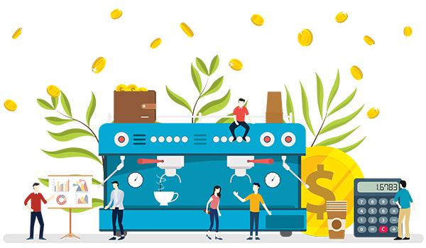 اهمیت پرداخت آنلاین در کسب و کار و تجارت کوچک