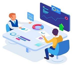 مزیت یادگیری برنامه نویسی در رشد حرفه ای