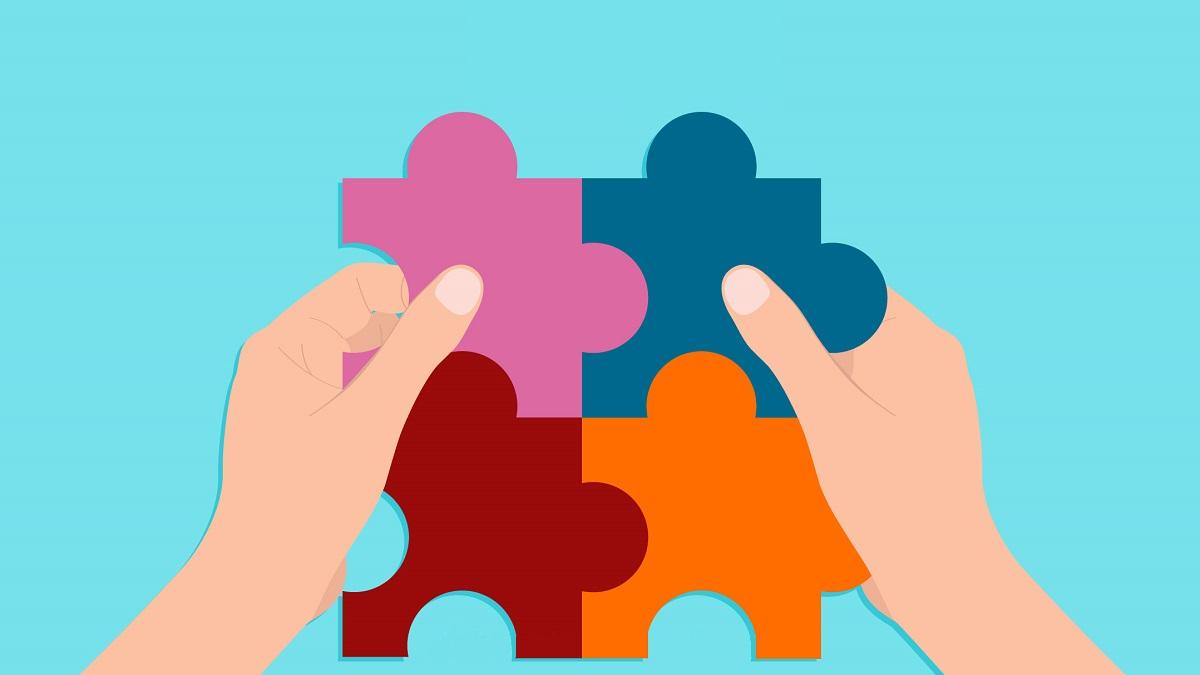 ۴ رفتار کارمندان مبتلا به اوتیسم و چگونگی مدیریت آن ها
