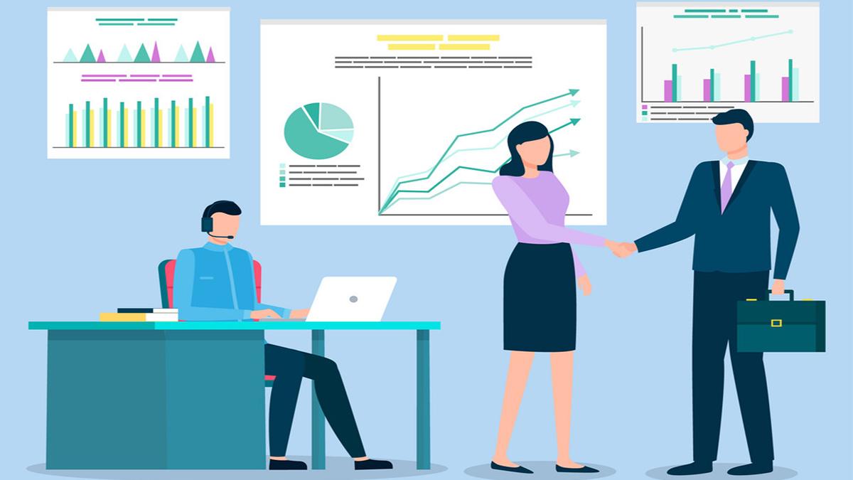 چگونه یک طرح کسب و کار قوی بنویسیم؟