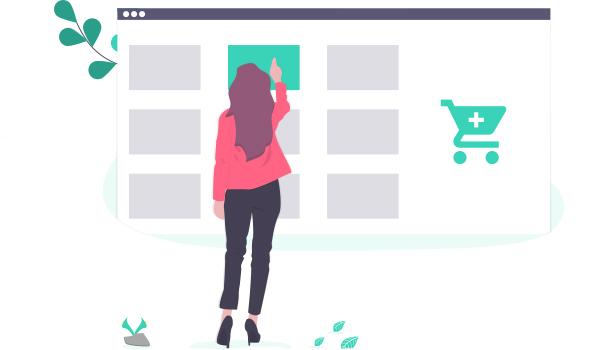 سایتهای اشتراکی در مدل کسب و کار آنلاین
