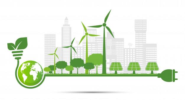انواع ایده کسب و کار سبز
