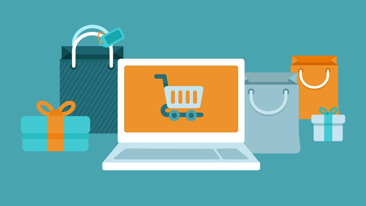 ۷ دلیل مشتریان آنلاین برای ترک کردن فروشگاه اینترنتی شما