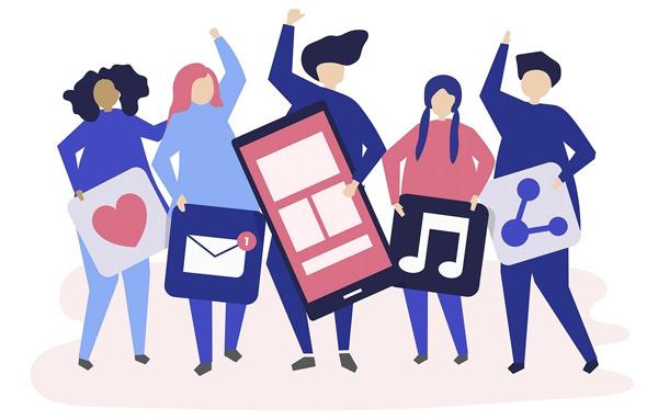 راهنمای راه اندازی کسب و کار آنلاین و کانال های ارتباطی محتوا