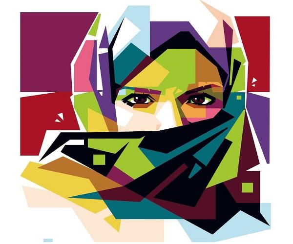 جنگ و کسب و کار زنان سوری