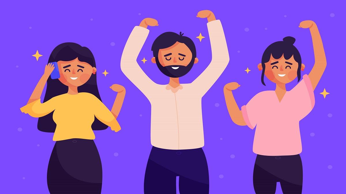 ۷ راه برای رسیدن به رضایت شغلی و لذت بردن از آن