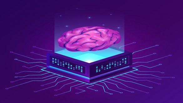 مهارتهای مورد نیاز برای شروع به برنامه نویسی در زمینه هوش مصنوعی