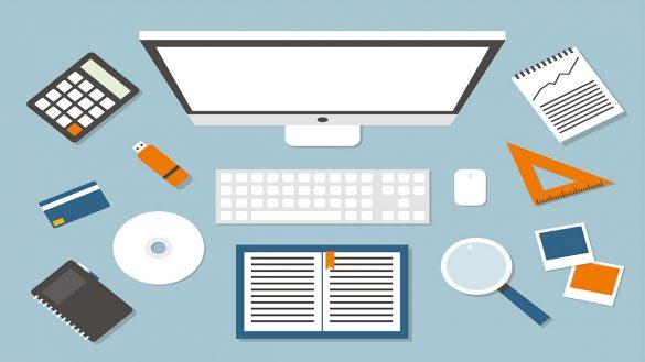 ۵ روش برای افزایش مهارت طراحی UI و UX