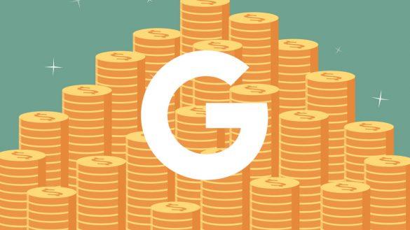 کاهش بودجه بازاریابی گوگل به دلیل ویروس کرونا