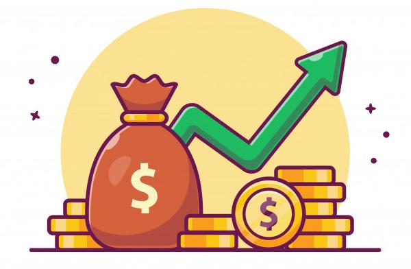 کسب درآمد بیشتر در تجارت آنلاین