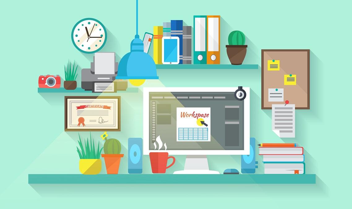 ترفندهای نویسندگی و ۱۵ روش برای بهبود تولید محتوا