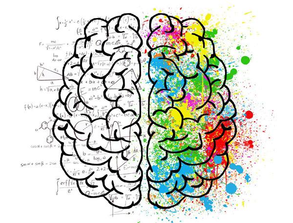 تاثیر بازاریابی عصبی یا نورومارکتینگ در رفتار مشتری
