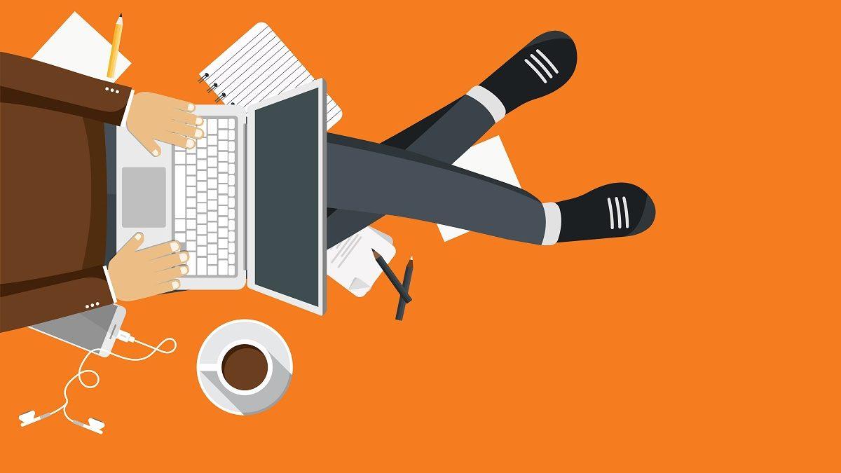 انواع کسب و کار آنلاین و چگونگی جذب مشتری