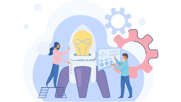 ایده های کسب و کار سودآور